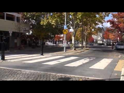 Motoring Heritage day - Canberra 2012
