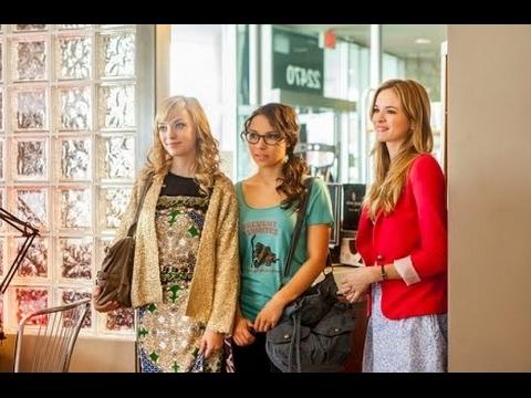 Hallmark Movie  2017 - Hallmark Based On A True Story  (2017) - Lifetime Movies TV 2017☆
