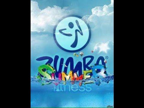 Zumba®fitness with Ira -  Su Movimiento - Mega Mix 55
