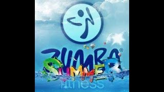 Zumba®fitness with Ira -  Su Movimiento - Mega Mix 55