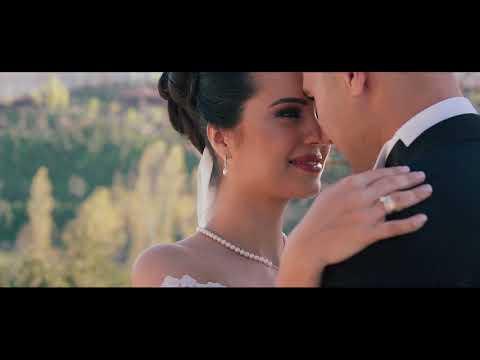 Studio EDDA Seda & İsmail Düğün Hikayesi