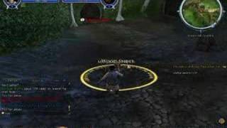 Lord Of The Rings Online Shadows Of Angmar Hobbit Quest