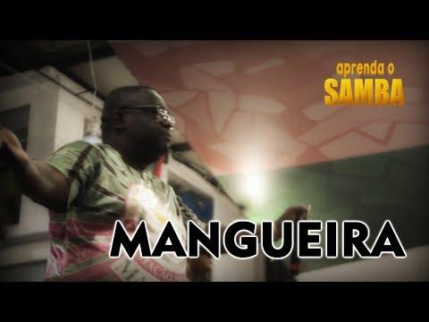 📻 Aprenda O Samba da Mangueira pro Carnaval 2019