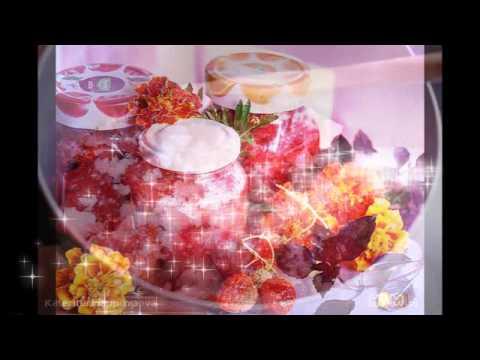 Заготовки на зиму Кулинарные рецепты любящей жены