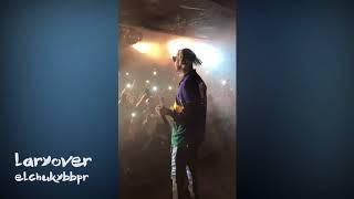 Lary Over - El Vlog BB [Episodio 1]