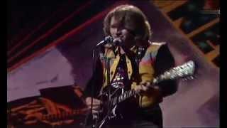 Peter Maffay - Ich bin frei 1973