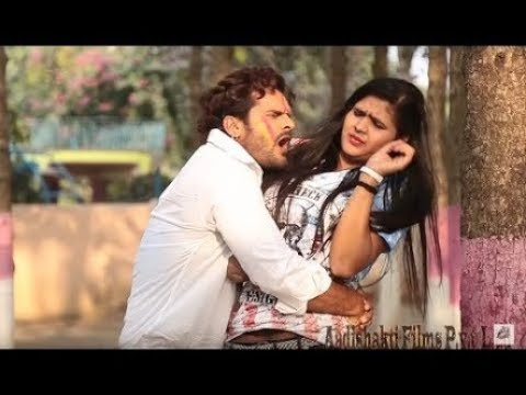 E Wala Le Remix Holi Song || Holi Special || Remix Song by Dj Rk || Update Now