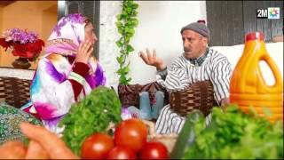 لكوبل 2 : الحلقة 13 برامج رمضان –