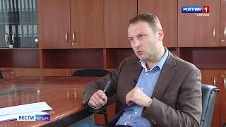 Исполнительный директор крымской «Деловой России» объяснил, почему кредиты не панацея
