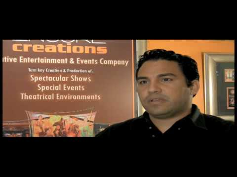 Event Planner Orlando Business,Seminar Marketing,Corporate