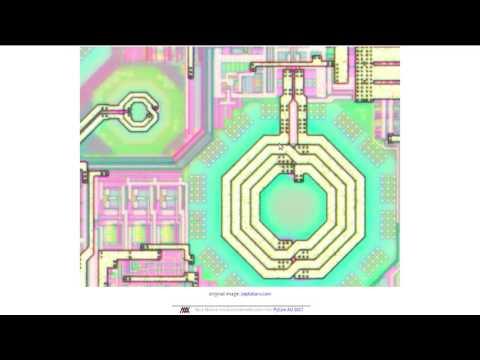 MicroPython for ESP32