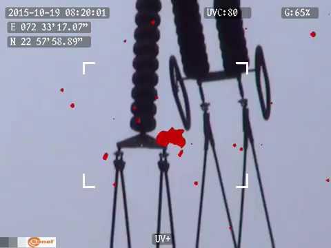 Výsledok vyhľadávania obrázkov pre dopyt sonel UV-260