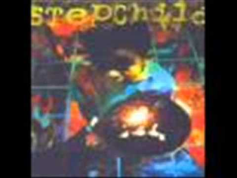 Stepchild - #@?!'in wit me