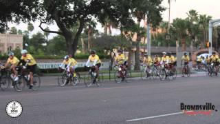 Raul Alcala Challenge 2015 | Brownsville, Texas