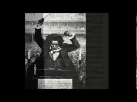 Fur Elise (Beethoven), David Tolley - pianist
