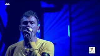 Gorillaz Sorcererz - Live at Rock am Ring 2018.mp3
