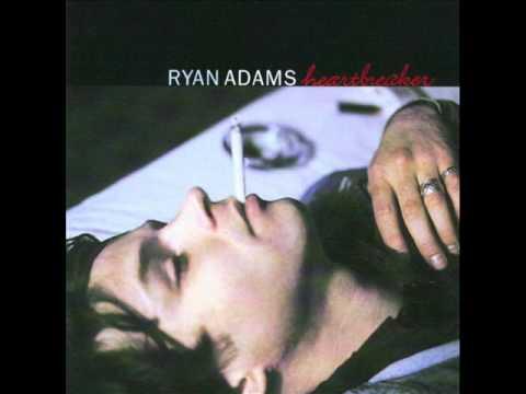 Ryan Adams-Amy (Subtitulada)