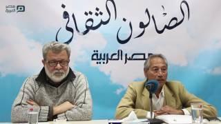 مصر العربية |  عبد الخالق