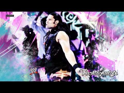 2014: Adam Rose 5th WWE Theme Song  Break Away + Download Link ᴴᴰ
