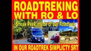 2013_isuzu_d_max_australia_05-0620-m:610x450 Van Life Options Dodge Promaster Vs Ford Transit