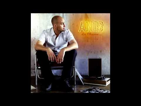 ANIS - Nobody knows you (HQ)