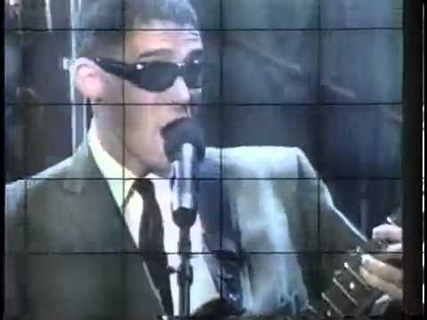 Beastie Boys - Sabotage   (MTV Music en vivo) Mp3