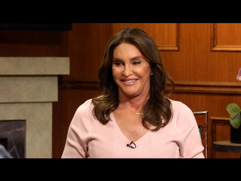 """Caitlyn Jenner: gender confirmation surgery """"not as bad as you think"""" 