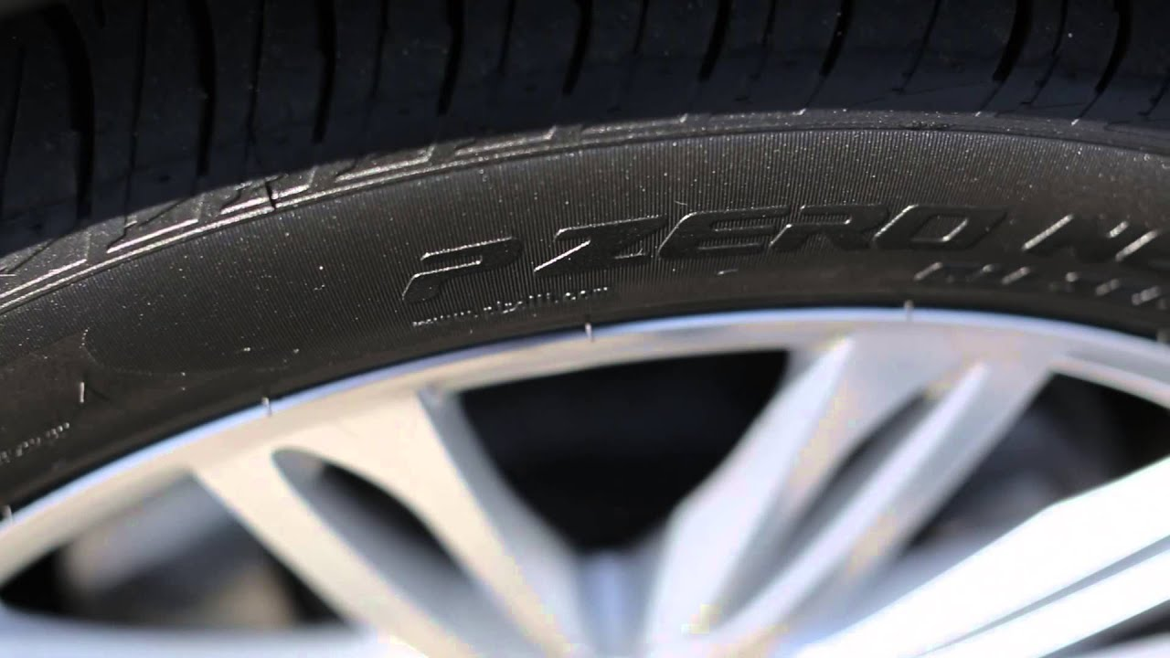 how to know if all seaso tires or not