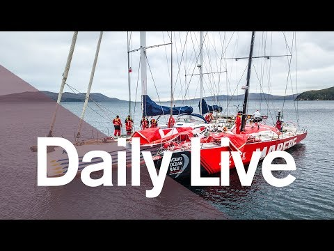 daily-live-–-friday-30-march-|-volvo-ocean-race