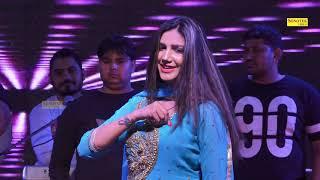 Teri Aakhiya ka kajal सपना चौधरी के इस गाने ने हर शादी पार्टी में धूम मचा रक्खी है Rathore Cassettes
