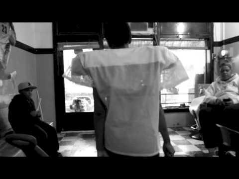 Hard Hitta (Official Video) - Ben G & Jungle Boi ft. Melvin Ingram