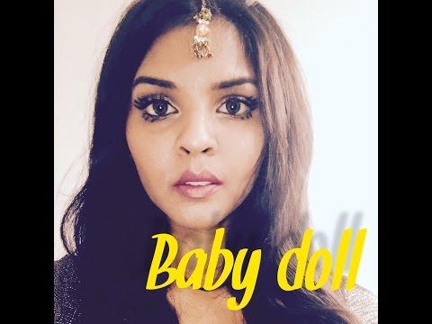 Baby Doll Main Sone Di    Bollywood Dance