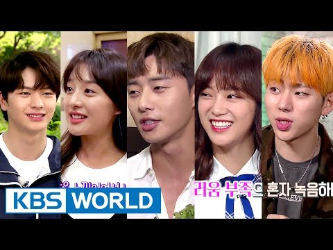 """Entertainment Weekly 