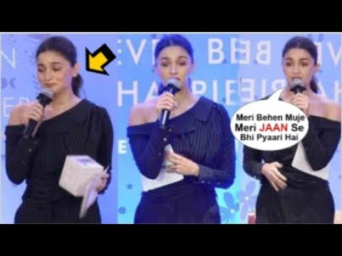alia-bhatt-starts-crying-wen-asked-about-sister-shaheen-bhatt-at-a-book-launch