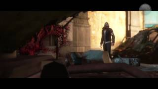 [Videoanálise] Prototype 2 (PS3) - Baixaki Jogos