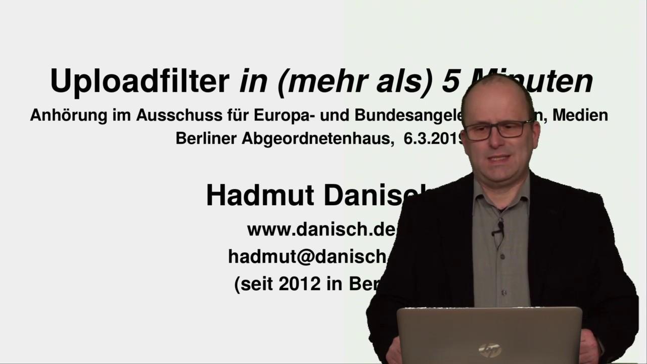danisch.de
