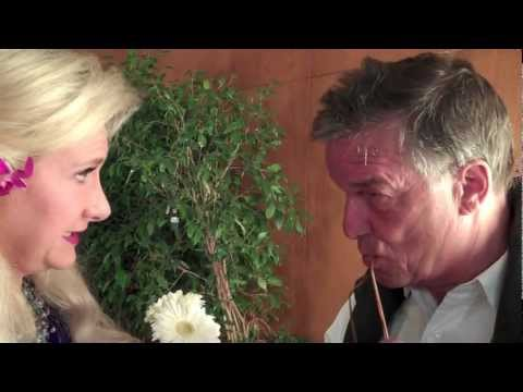 Benoit Jacquot, Movie Director, COLCOA 2012 - Sophie Gayot of GAYOT.com