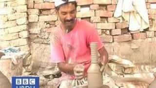bbc urdu shehr kahani matti ki kahani