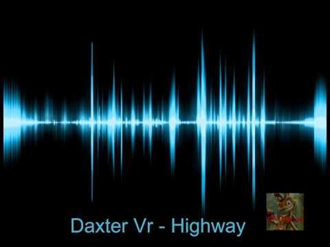 DaxterVr - Highway