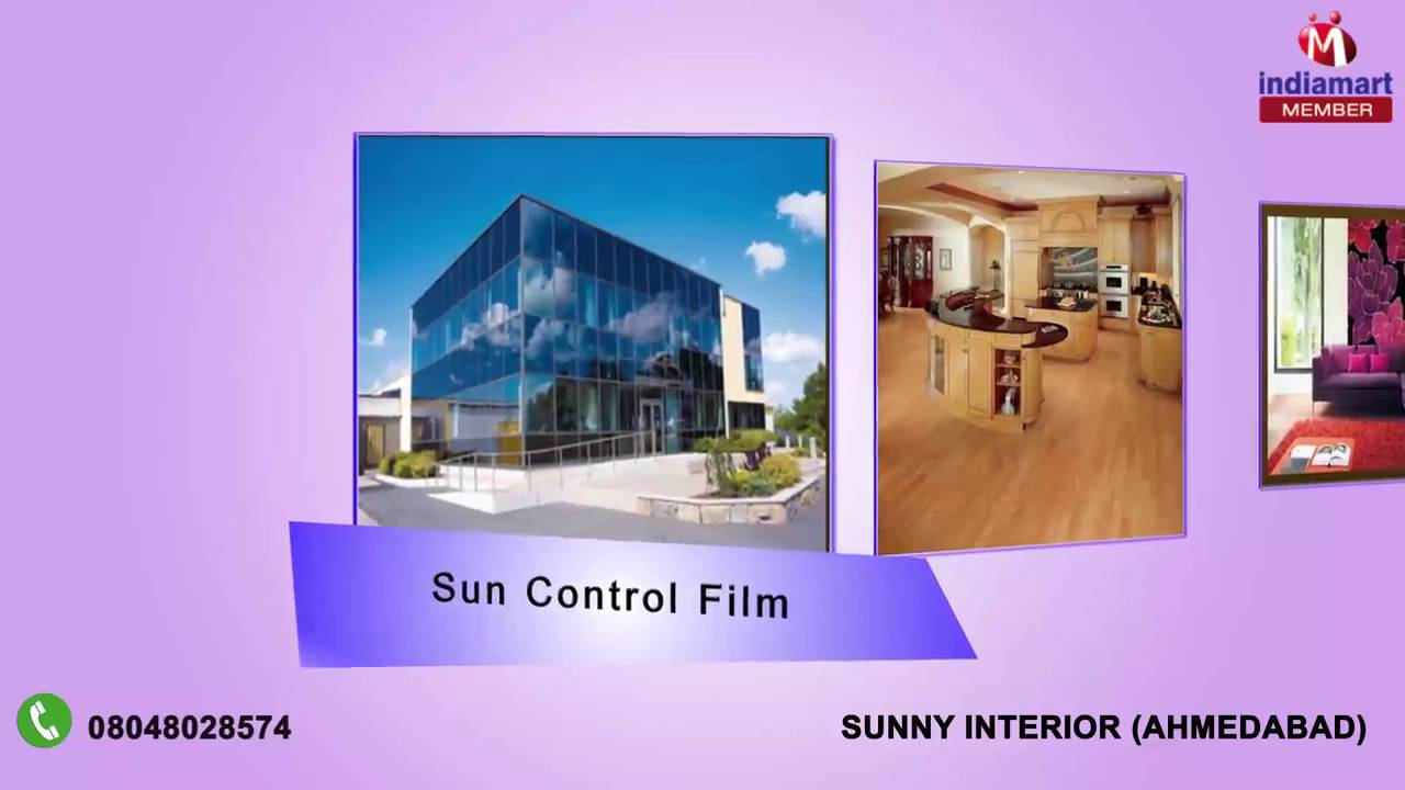 furnishing products by sunny interior ahmedabad youtube furnishing products by sunny interior ahmedabad