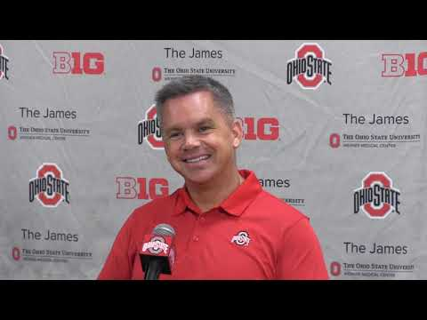 OSU hoops program to welcome pair of top 50 prospects for visits