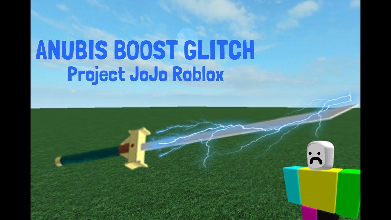 Lil Jojo Roblox Id
