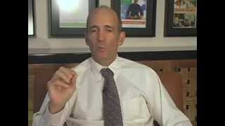 Dr. Joseph Mercola - How to Improve Your Eyesight Naturally