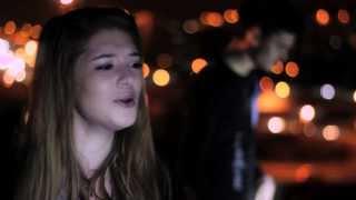 SkorpiOne MC - Sogni frantumati feat. Valee  (OFFICIAL VIDEO)
