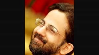 prema yamuna theera viharam- M.G.Radhakrishnan-Kavalam Sreekumar-Pooram film.mp4