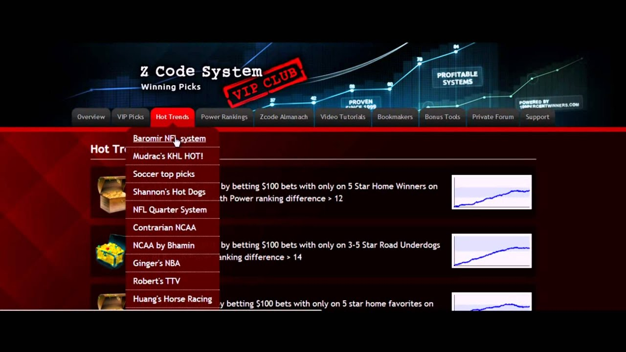 online casino rival software