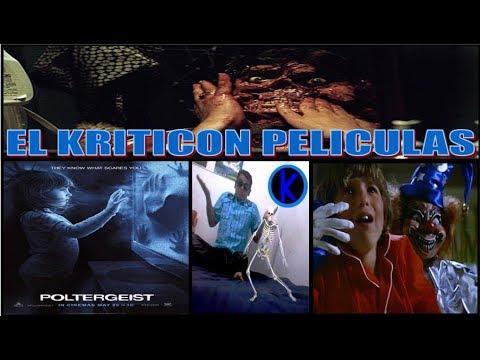 juegos-diabólicos---poltergeist-(1982)-vs-(2015)---el-kriticon-peliculas-1x13