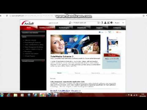 DRIVER DOWNLOAD FREE 007 EASYCAP SM USB WINDOWS 7