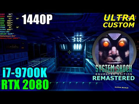 system-shock-remastered-demo-rtx-2080-&-9700k-4.6ghz---max-settings-1440p
