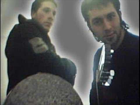 gülben ergen milat 2008 yeni from YouTube · Duration:  3 minutes 52 seconds